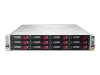 HPE StoreEasy 1650 Expand